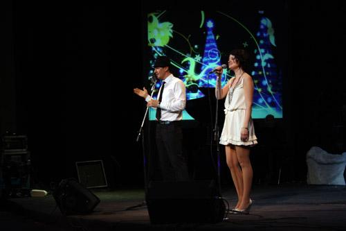snizhnist.concert.09.01.2010_1