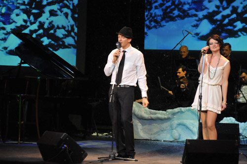 snizhnist.concert.09.01.2010_12