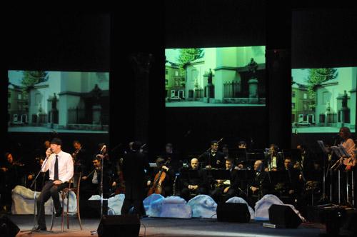 snizhnist.concert.09.01.2010_14