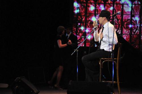 snizhnist.concert.09.01.2010_17