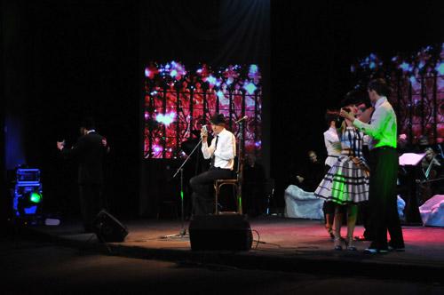 snizhnist.concert.09.01.2010_18