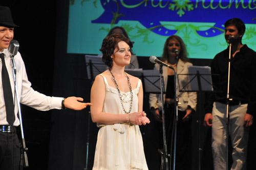 snizhnist.concert.09.01.2010_19