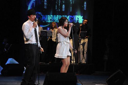 snizhnist.concert.09.01.2010_21
