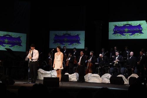 snizhnist.concert.09.01.2010_3