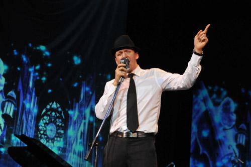 snizhnist.concert.09.01.2010_9