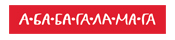ababahalamaha_logo